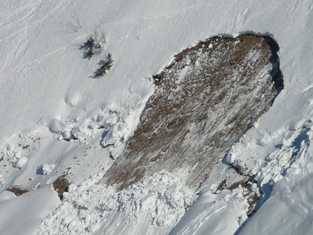 Five practical tips for surviving Avalanche