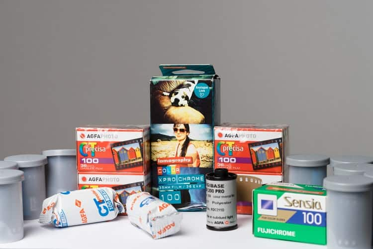 Best Quality First Aid Bandage for Medical Purpose - Know More